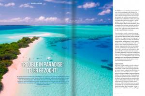 KAS Magazine